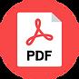 circle-icon-PDF.png
