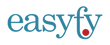 easyfy-logo-reduzida.png
