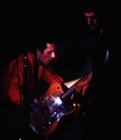 The Clash (Cambridge) (44).jpg