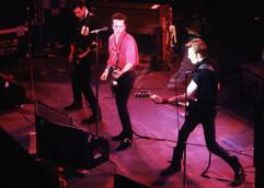The Clash (Cambridge) (37).jpg