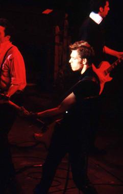 The Clash (Cambridge) (36).jpg