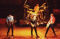 The Clash (Cambridge) (30).jpg