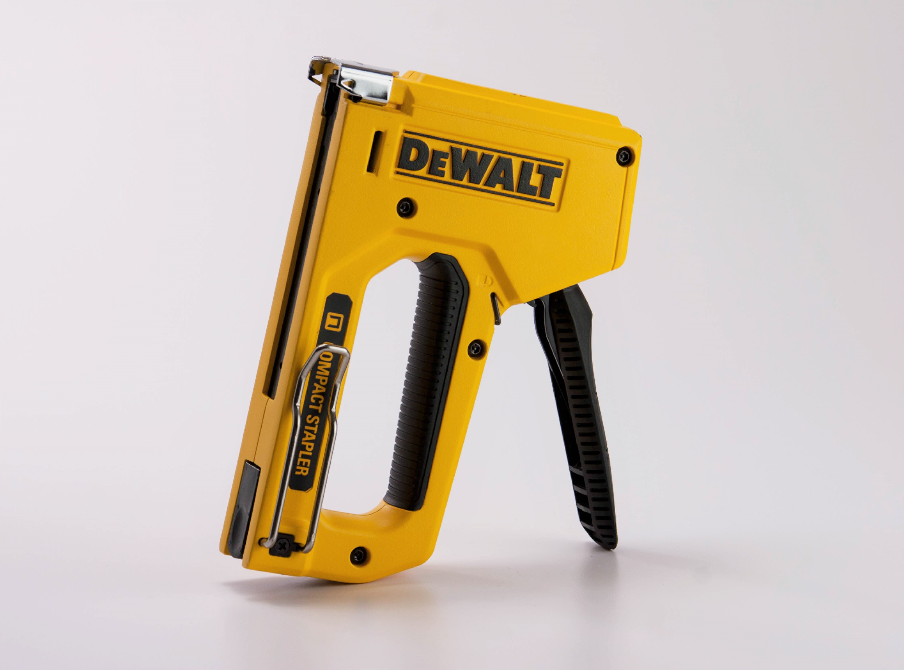 Power Tool: DeWalt