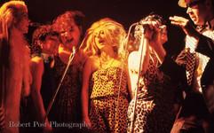 The Fabulous Billygoons (13).jpg