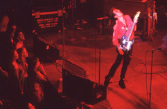 The Clash (Cambridge) (32).jpg