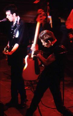 The Clash (Cambridge) (41).jpg
