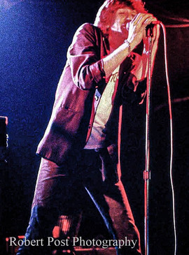Willie Loco Alexander (Paridise) (25).jp