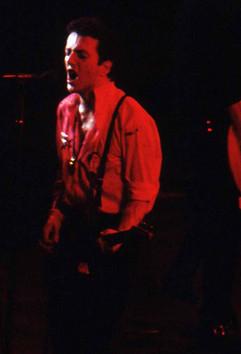 The Clash (Cambridge) (38).jpg