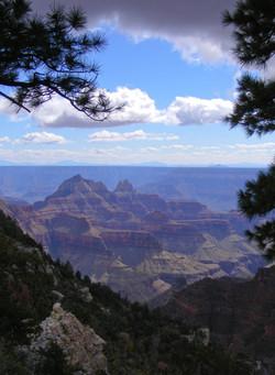 Utah, Grand Canyon