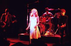 Blondie (Paridise) (6).jpg