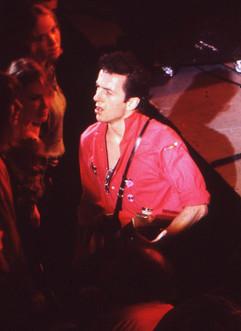 The Clash (Cambridge) (22).jpg