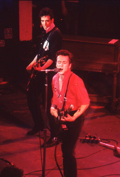 The Clash (Cambridge) (34).jpg