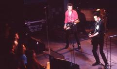 The Clash (Cambridge) (29).jpg