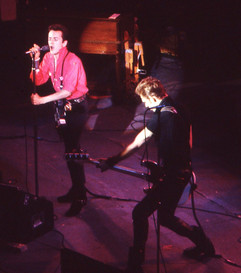 The Clash (Cambridge) (33).jpg