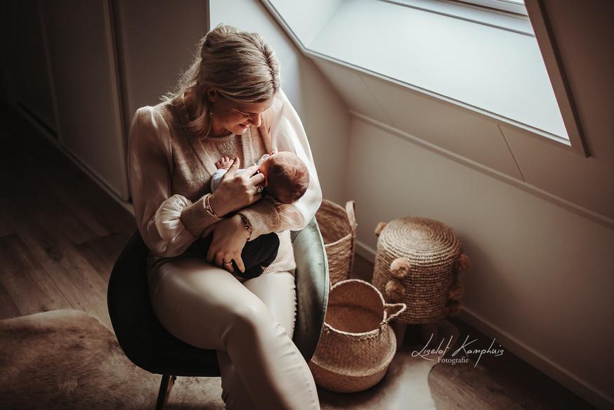 LiselotKamphuisFotografie-1411.jpg