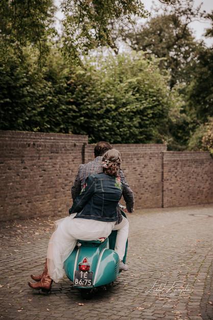 LiselotKamphuisFotografie-1059.jpg