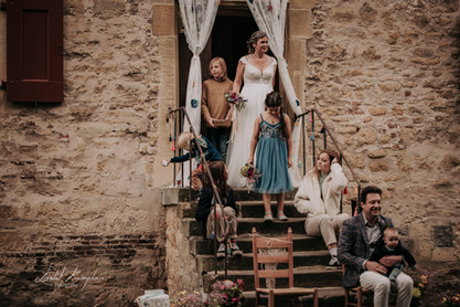 LiselotKamphuisFotografie-1013.jpg