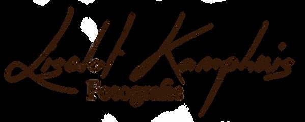 logo bruinkopie.png