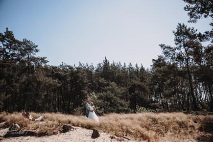 LiselotKamphuisFotografie-1009.jpg