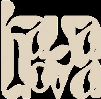 Kaya Nova Logo.png