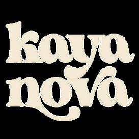 Kaya Nova-8.png