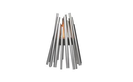 ecosmart-fire-stix-portable-fire-pit-sta