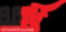 elbet_logo.png