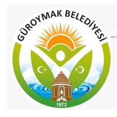 Güroymak Belediyesi