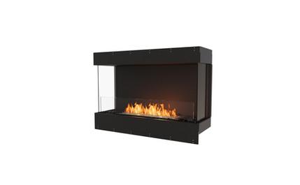 ecosmart-fire-flex-42by-bay-fireplace-in