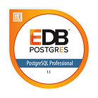 PostgreSQL%2BProfessional%2Bv11_edited.p