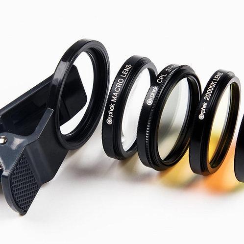 Orphek Mercan Lensi(Coral Lens)