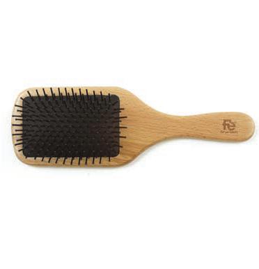 Fe In Style Hair Brush 101