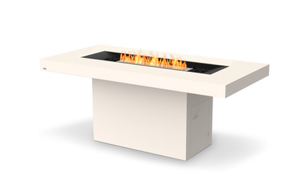 ecosmart-fire-gin-90-bar-fire-tables-bon