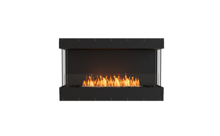 ecosmart-fire-flex-50by-bay-fireplace-in