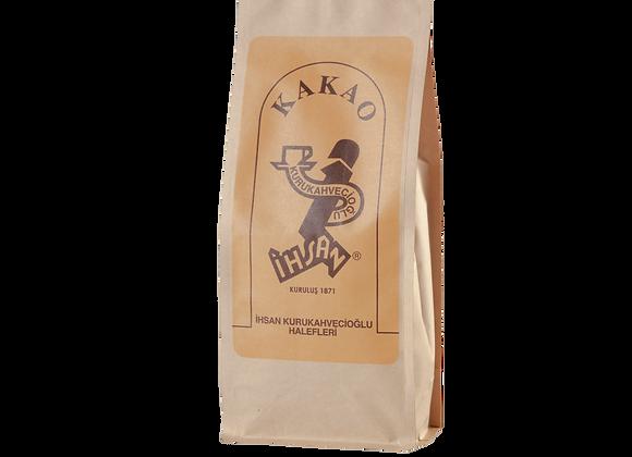 Toz Kakao (250gr)