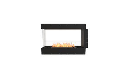 ecosmart-fire-flex-42pn-peninsula-firepl