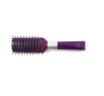 Fe In Style Hair Brush 109