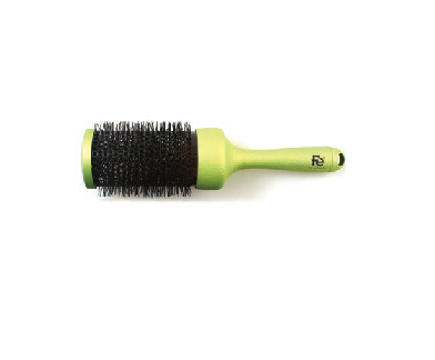 Fe In Style Thermal Hair Brush 110