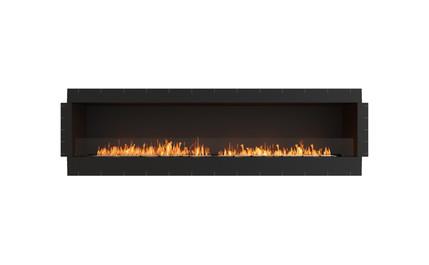 ecosmart-fire-flex-104ss-single-sided-fi