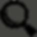 web tasarım seo hizmeti