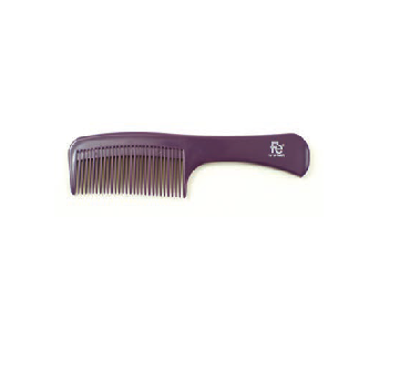 Fe In Style Comb 120