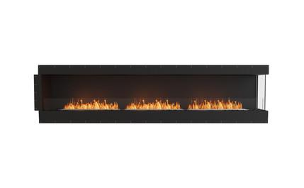 ecosmart-fire-flex-122rc-bxr-corner-fire