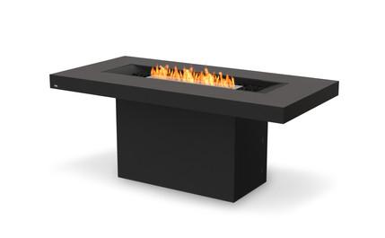 ecosmart-fire-gin-90-bar-fire-tables-gra