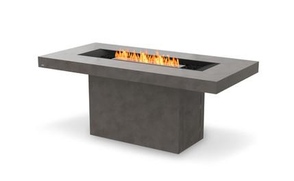 ecosmart-fire-gin-90-bar-fire-tables-nat