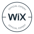 Wix Expert Webmaster - WixWebmaster_com.