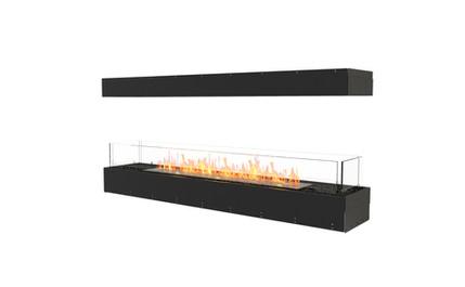 ecosmart-fire-flex-68il-island-fireplace