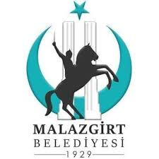 Malazgirt Belediyesi