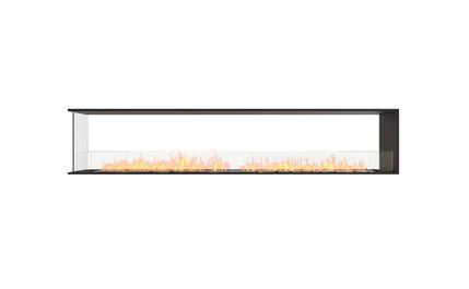 ecosmart-fire-flex-104pn-peninsula-firep