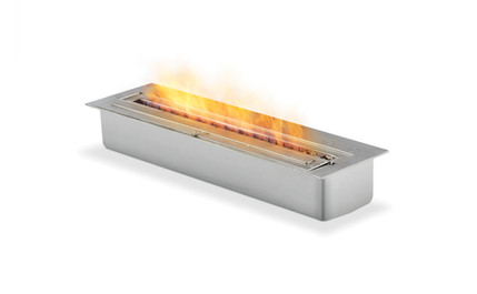 ecosmart-fire-xl700-ethanol-burner-stain
