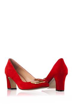 Ayakkabı Ürün Çekimi
